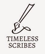 Timeless Scribes