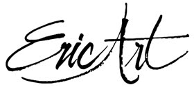 Eric Art