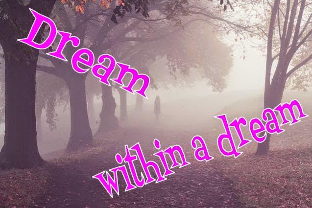 image de rêve