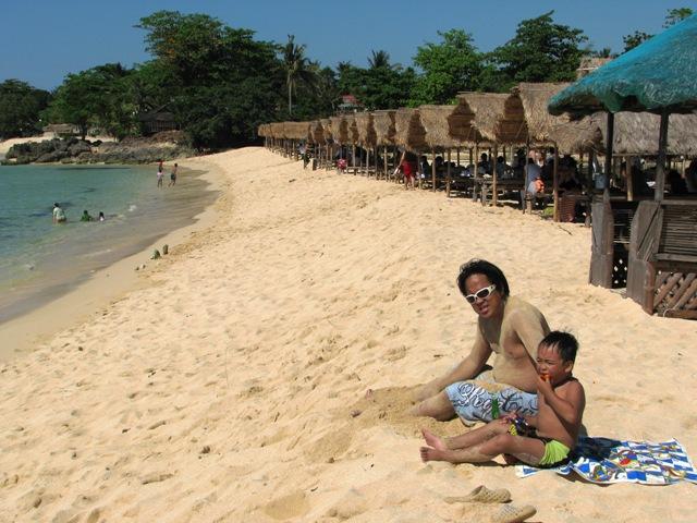 PATAR BEACH BOLINAO PANGASINAN, patar beach bolinao, bolinao sunset, sunset in patar, patar sunset, bolinao beach, bolinao blog, patar beach bolinao blog