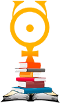 http://libreria-alzofora.com/libreria/la-gran-piramide-invertida-de-toledo-73372?autor=marcus%20polvoranca