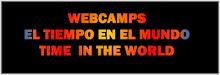 WEBCAMPS-TIEMPO