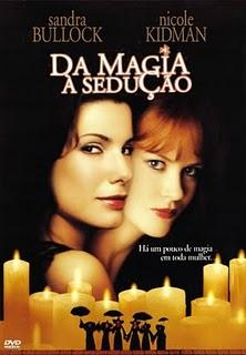 Filme Da Magia à Sedução   Dublado