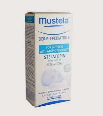 http://137.devuelving.com/producto/mustela-stelatopia-aceite-de-baño-200ml/10883