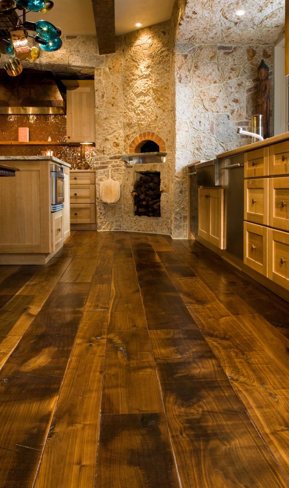 What interior design style are you quiz for House interior design quiz