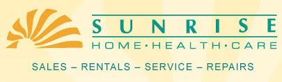 Sunrise Home Health Care