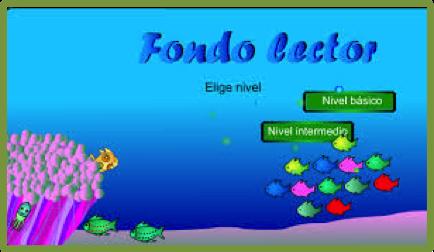 FONDO LECTOR