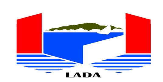 Jawatan Kerja Kosong Lembaga Pembangunan Langkawi (LADA) logo www.ohjob.info januari 2015
