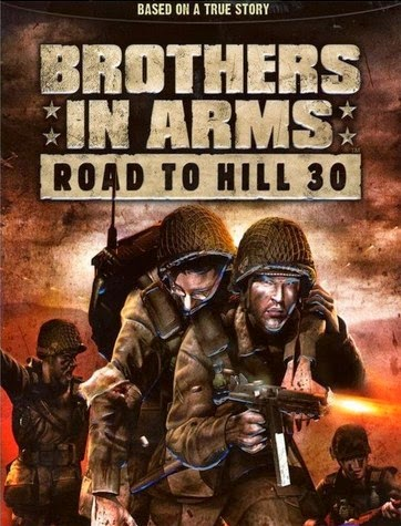 http://www.freesoftwarecrack.com/2015/01/brothers-in-arms-road-to-hill-30-highly-compressed-pc-game-download.html