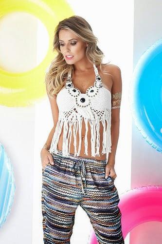 http://www.circulo.com.br/pt/receitas/moda-feminina-adulto/cropped-charme