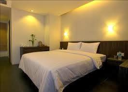 Daftar Hotel Murah di Medan