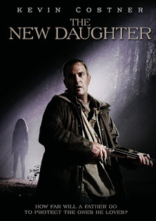 Watch The New Daughter (2009) movie free online