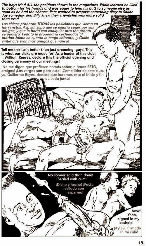 dzhast-merid-porno