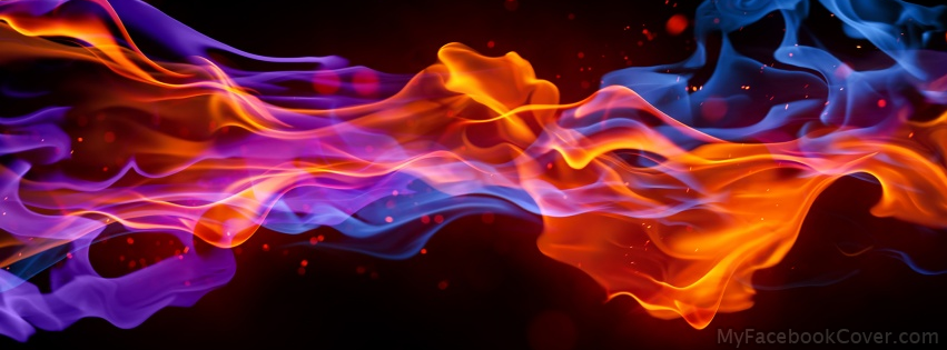 abstract fb cover - photo #35