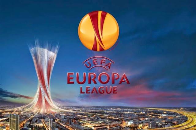 Prediksi Skor Bola Dnipro Dnipropetrovsk vs Sevilla 28 Mei 2015