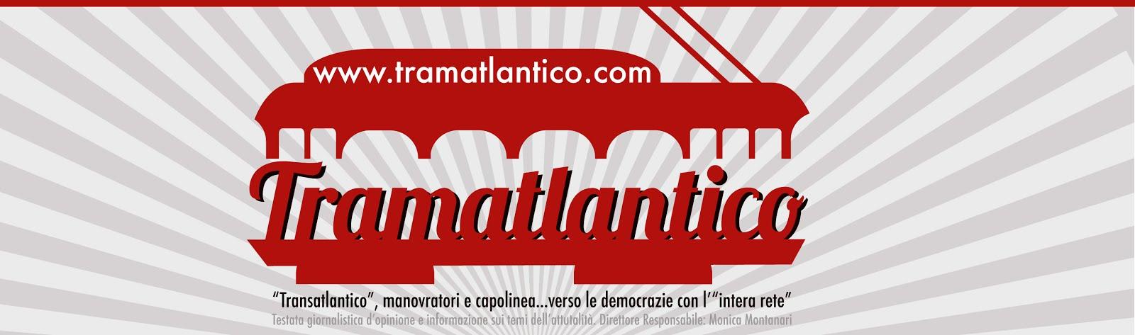 Tramatlantico