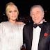 """Tony Bennett: """"Este es apenas el comienzo para Lady Gaga"""""""