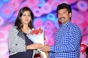 Ketugadu first look launch photos-thumbnail-13