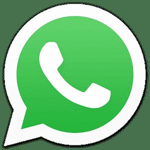 تحميل برنامج واتس اب 2015 WhatsApp