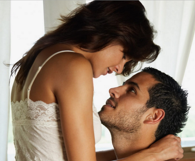 Tips to Get a Smart Handsome Boyfriend,