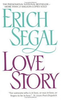 Erich Segal Love Sory Free Download