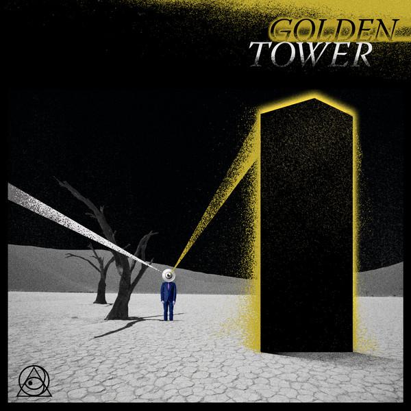 [Single] RADIO FISH – GOLDEN TOWER (feat.當山みれい) (2016.07.20/MP3/RAR)