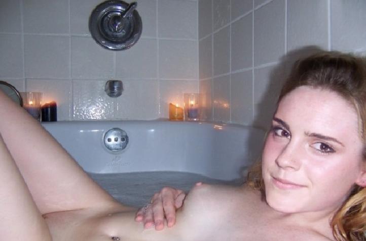 sexy thick nude mature ebony women pics