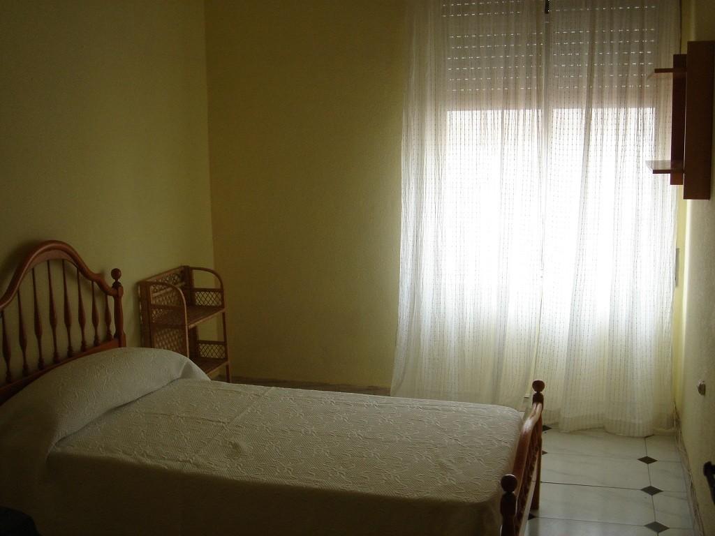 El negocio del alquiler de habitaciones ideas de negocios ok for Alquiler de cuartos o minidepartamentos