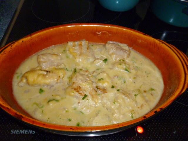 Moni s blog alpro soja couisine kochcreme for Alpro soja cuisine