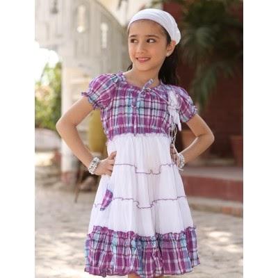 Dress designs frocks 2014 girls frock dress 2014 girl frock dress
