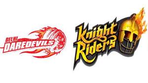 केकेआर बनाम डीडी, आईपीएल 6 के पहले मैच का ज्योतिषीय फलादेश