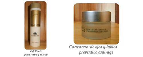 alta cosmetica de merce bellesa i salut