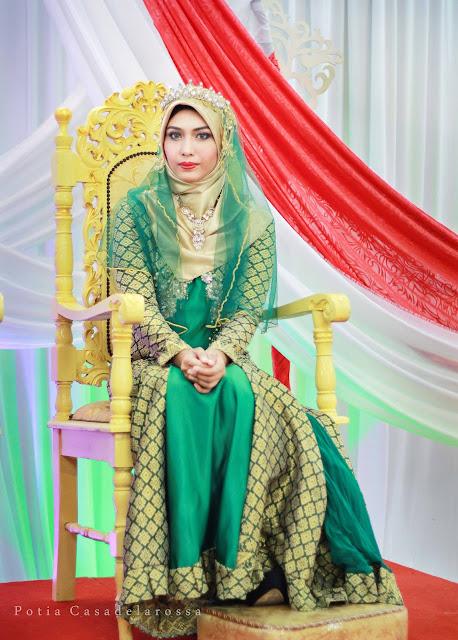 Pakej Perkahwinan Lengkap Agrofarmstay Skill-Tech Melaka