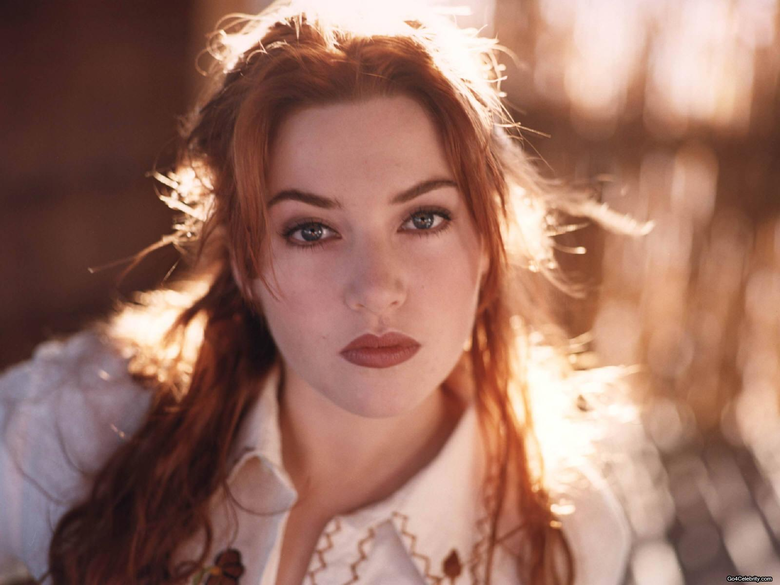 http://2.bp.blogspot.com/-3IETLdDH2_w/TtylJJ086lI/AAAAAAAAB3g/67PFaU_OTGM/s1600/Kate-Winslet-Hot-Photos-HD-3.jpg