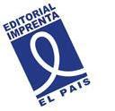 Editorial El País.