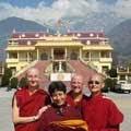 Comunidad Dharmadatta