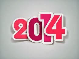 Año Nuevo 2014, parte 2