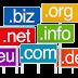 Нова адреса блоґу – бібліотекар.укр