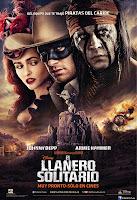 http://www.filmaffinity.com/es/film181820.html