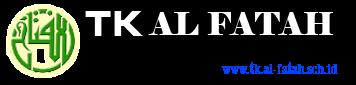 TK AL FATAH