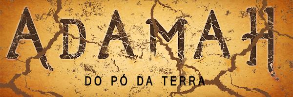 Adamah Metal