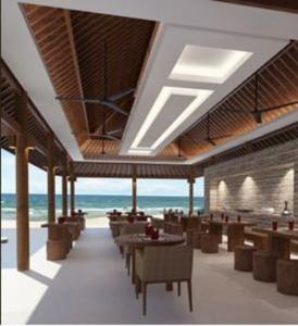Living Asia Luxury Resort