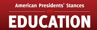 American educationborder