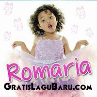 Download Lagu Terbaru Romaria Main Air MP3