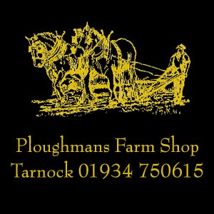 Ploughmans Farm Shop