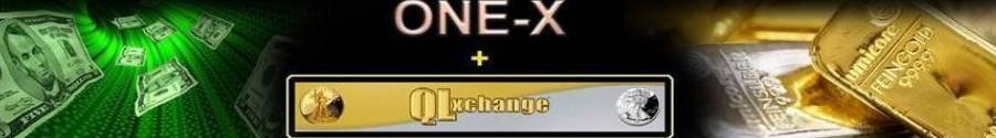 VIDEO ONEX