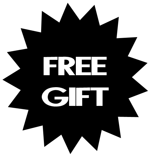 Click the Image Below to Claim Your Free Gift