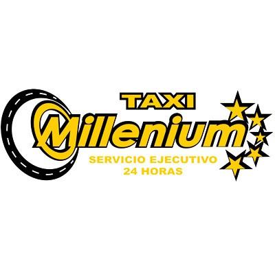 MILLENIUM TAXI 809 414 6800