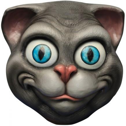 Mścara de Gato Psicópata