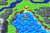 barco golden sun mi etereo mausoleo